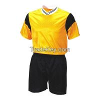 Soccer Uniforms MS-UNF-802