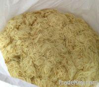 Kevlar or Twaron fiber