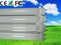 New Design 22W T8 LED Tube light 1200mm,tube8 led light tube waterproof