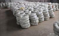 black iron wire(ISO9001)