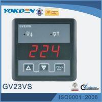 Generator Digital Voltage Meter BC-GV23VS