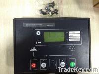 Generator controller 5110