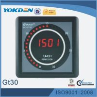 Digital RPM Measuring intrument GT30