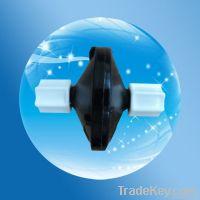 500-0047-131 Willet Pre-pump Filter for cij inkjet printer parts