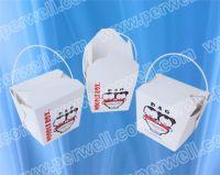 food pails boxes BF-Q32