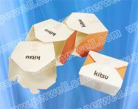 Asia square noodle box BF-L16/26/32
