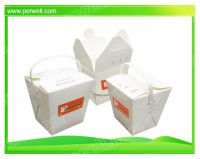 Noodle pails BF-Q8/16/26/32/64
