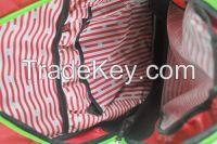 2014 New Design Teenager Popular School Backpack