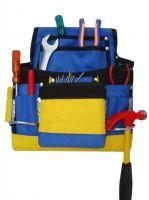 Tool Bags & Tool Holders