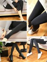 womens sexy spring and summer Leggings in yiwu of china with design logo and model