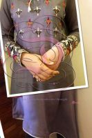 Kutas | Tops | Womens dresses | Shawl's | Designer Dresses | Scraf's
