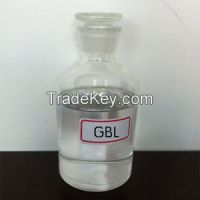 GBL, Gamma Butyrolactone, GBL, Gamma-butyrolactone for sale
