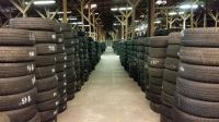Used Tires , Second Hand Tyres, Used Tyres, Truck Tyres for sale