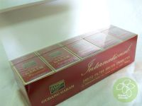 Gudang Garam Cigarette , Kretek Cigarette, Clove Cigarette for sale