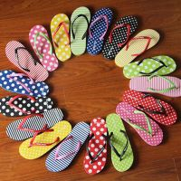 heat transfer for shoes