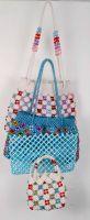 Ladies Bag & Shopping