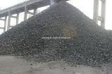 10-30mm/30-80mm Low Ash 12.5%  Met Coke/Foundry Coke for Steelmaking