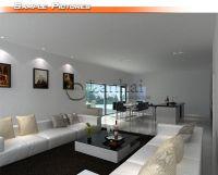 Wonderful Interior Design House