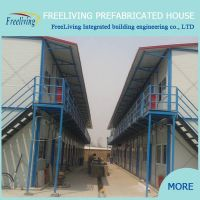 prefabricated houses low cost, prefab house price