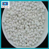 White Masterbatch CH3050