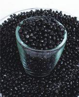 Black masterbatch For PVC