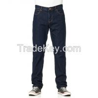 Mens straight washed denim jeans new style wholesale hot pants from Bangladesh supplier OEM service