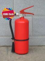 CO2 cylinder,gas cylinder/CO2 cylinder