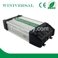 solar system 1000w dc to ac 240v inverters with dual outputs