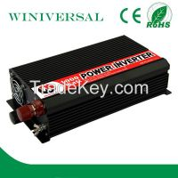 1000w solar charger inverter high efficiency sine wave ups inverter with charger solar power inverter