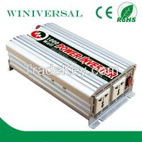 1000 watt Power inverte High-efficiency dc inverter solar panel inverter 1kw Solar inverter See larger image 1000 watt Power inverte High-efficiency dc inverter mig welding machine solar panel inverter