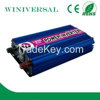 1000 pure sine wave inverter dc 12v 230v ac