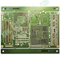 HDI PCB with good quality