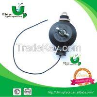 1/4 1/8 rope ratchet/light hanger /easy roller