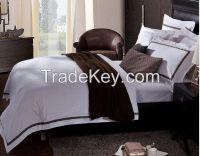 Pillow, Hotel Pillowcase