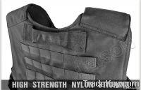 Ballistic Vest Military bulletproof vest ISO and military standards