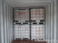 Cationic Surface Sizing Agent S660