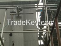 wire saw for concrete cutting,diamond wires