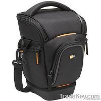 2014 newest camera bag