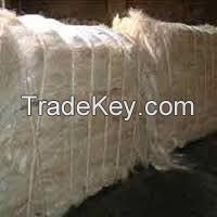 Natural  sisal rope manila rope , sisal twine, sisal fibre
