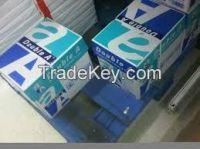 Original PaperOne A4 paper one 80 gsm 70 gram Copy