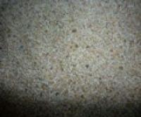 Bangladesh Origin Black/Brown/White Sesame Seeds