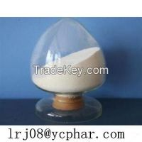 Peptide High Quality and Moderate Price Aviptadil Acetate