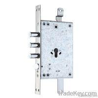 italy high quality gear lock body