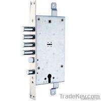 italy key locks
