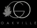 GOoakville