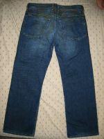 Maruwana Jeans