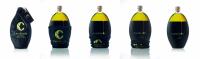 Creteleon 500ml - Premium Organic Extra Virgin Olive Oil
