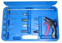 14 PCS Blow Gun Kit