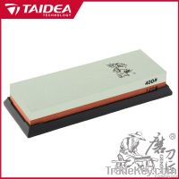 Taidea knife sharpening stone 120/400grit