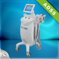 Cryolipolysis Body Contouring System